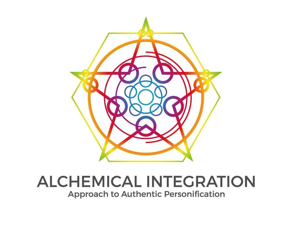 Alchemical Integration.jpg