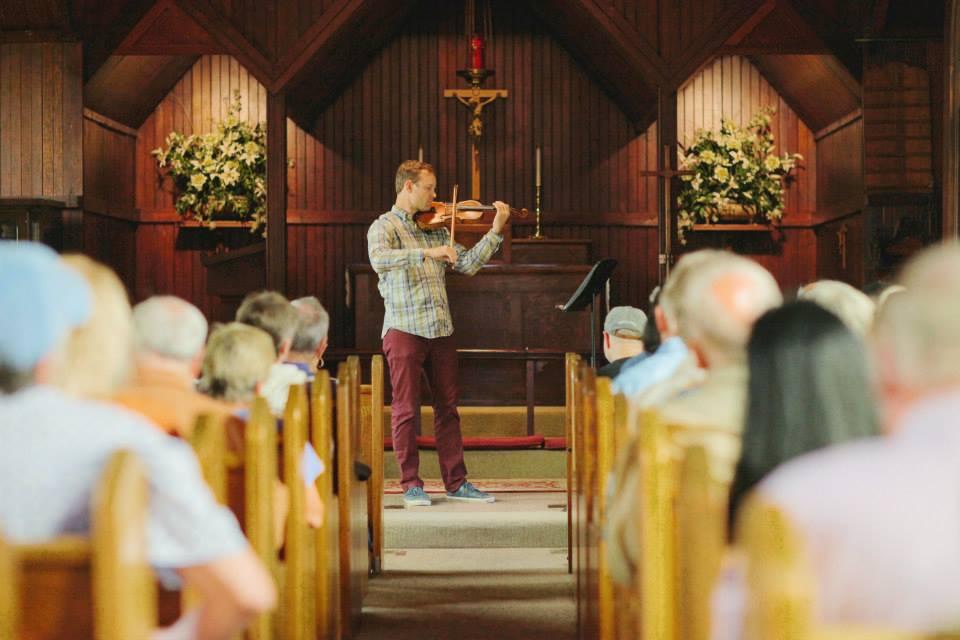 McBane church.jpg