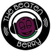 beaten berry.jpg