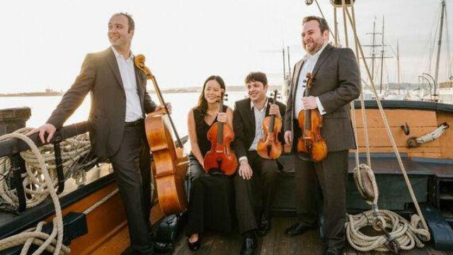 Hausmann-Quartet-boat.jpg