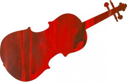 team violin.jpg