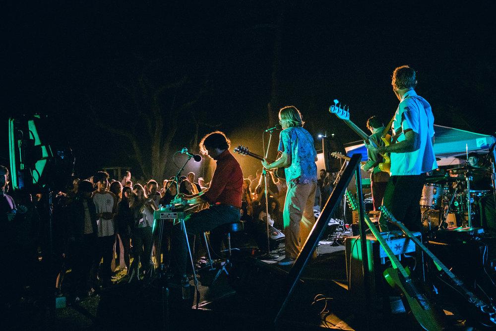 carlsbadmusicfest-94.jpg