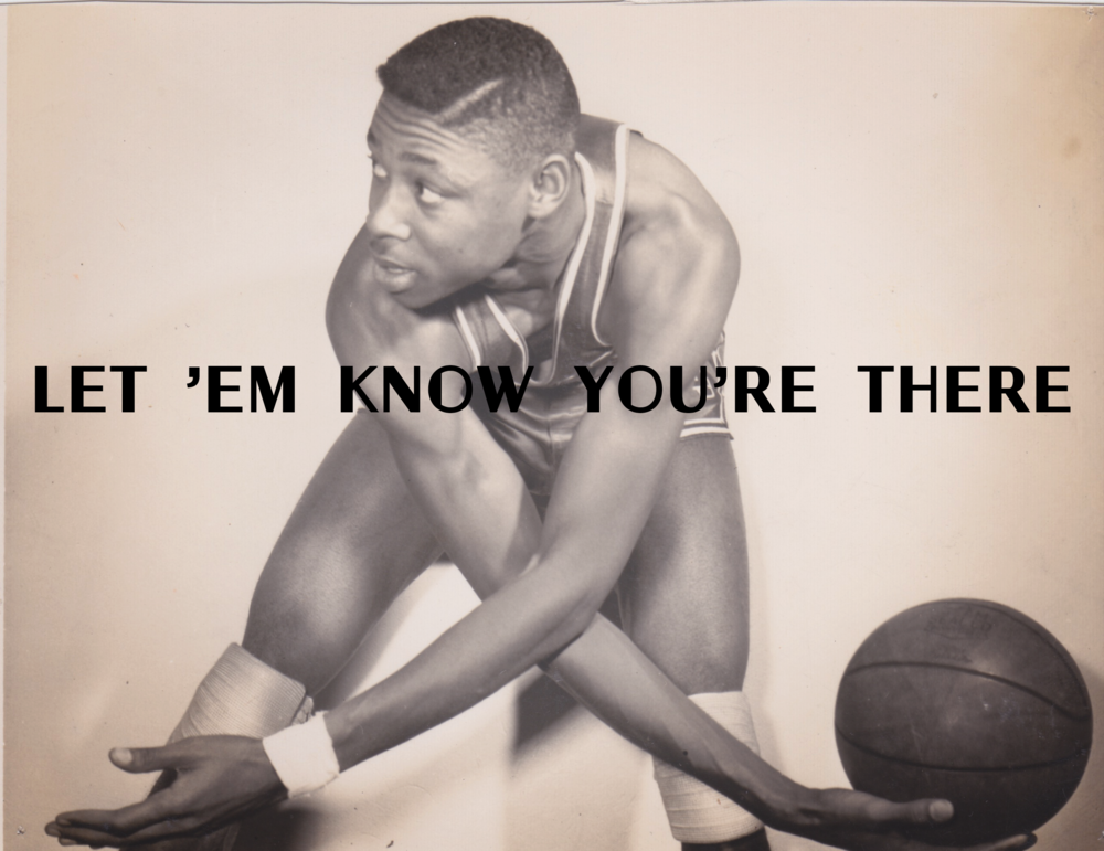 Let 'Em Know You're There Banner.png