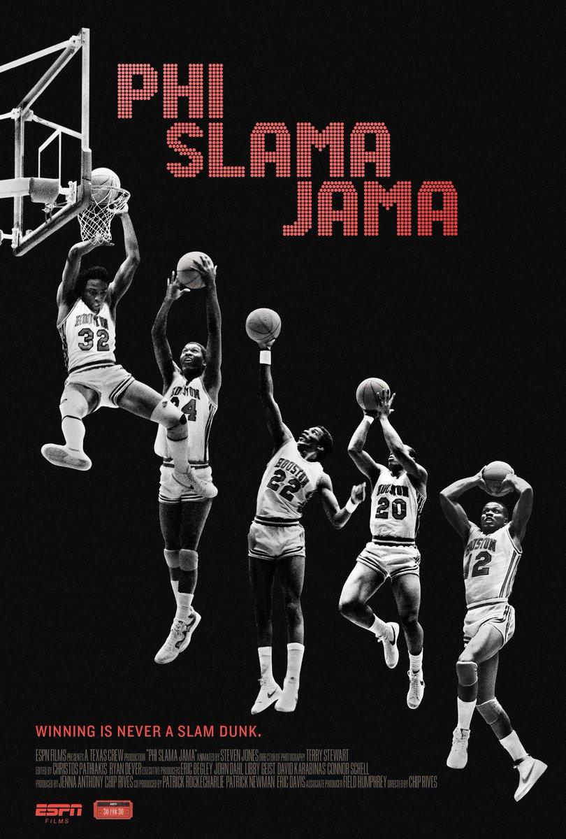 Phi Slama Jama.jpg