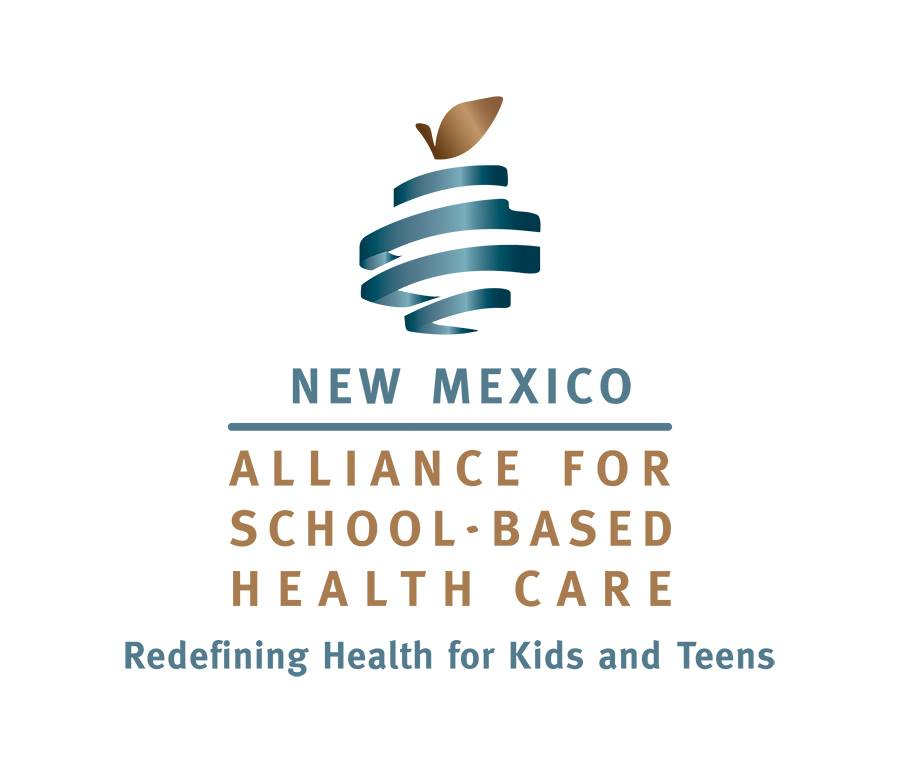NM Alliance Logo.jpg