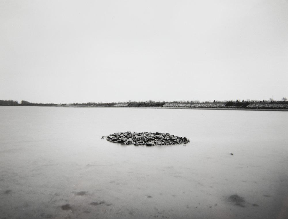 09-Rocks.jpg