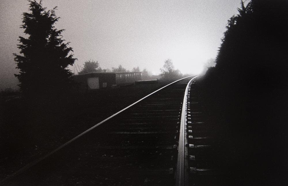 04-Traintracks.jpg