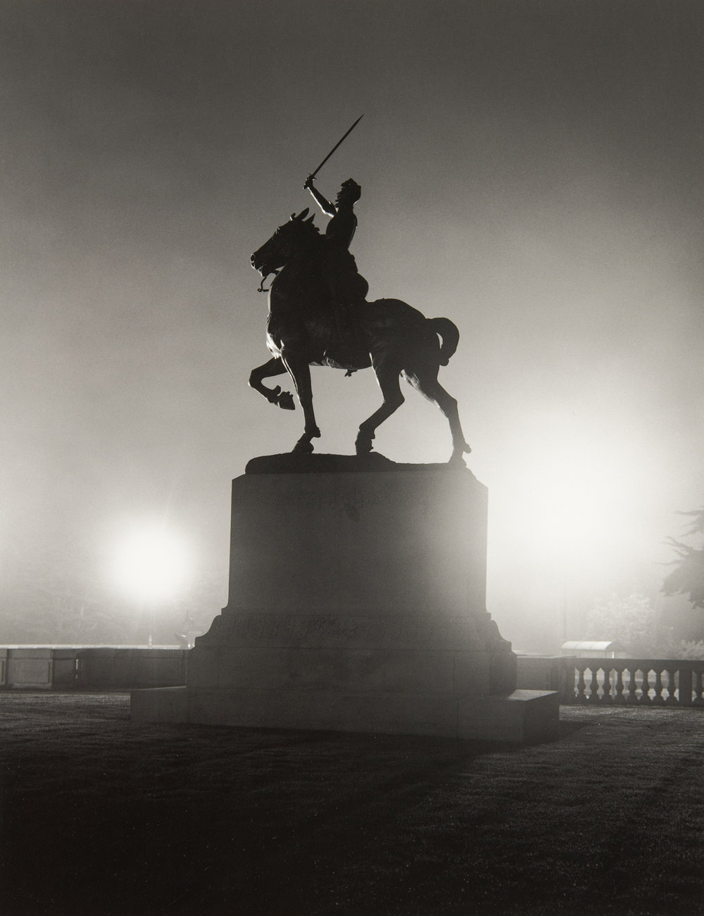 03-Cavalry.jpg
