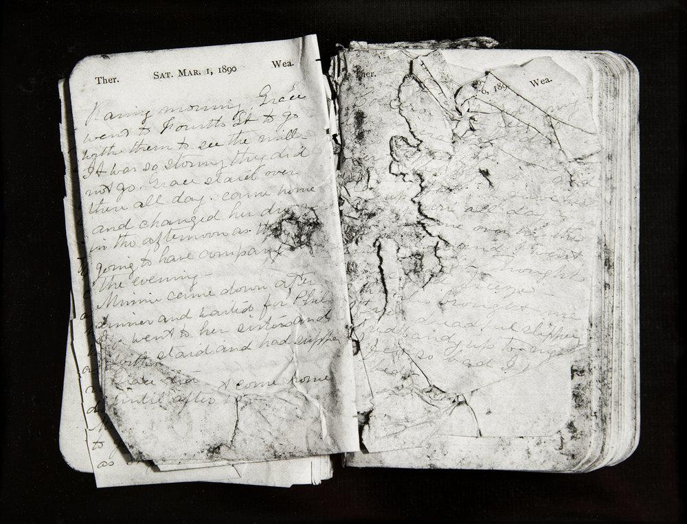 04-Diary2.jpg
