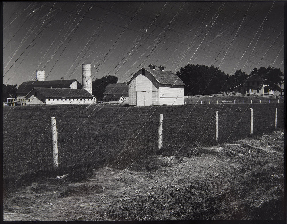 14-Rain.jpg