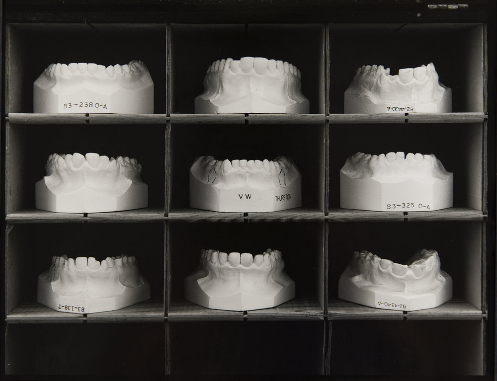 12-Teeth.jpg