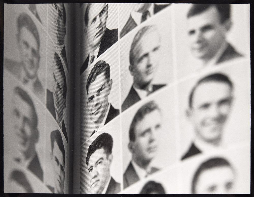 13-Yearbook.jpg