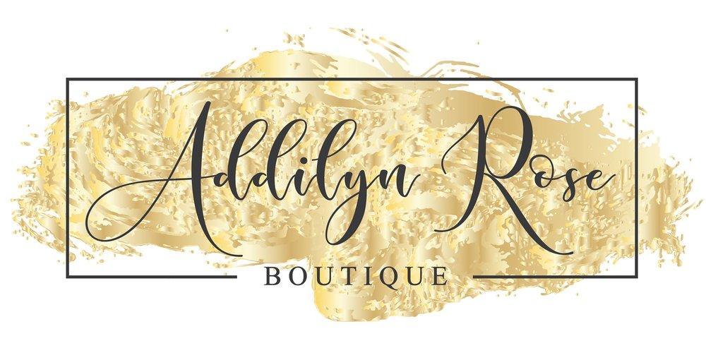 addilyn-rose-banner.jpg