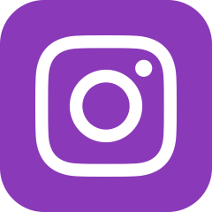 instagram240.png