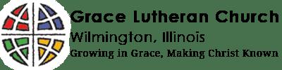 cropped-grace-logo.png