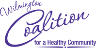 wchc-logo-words-only.png