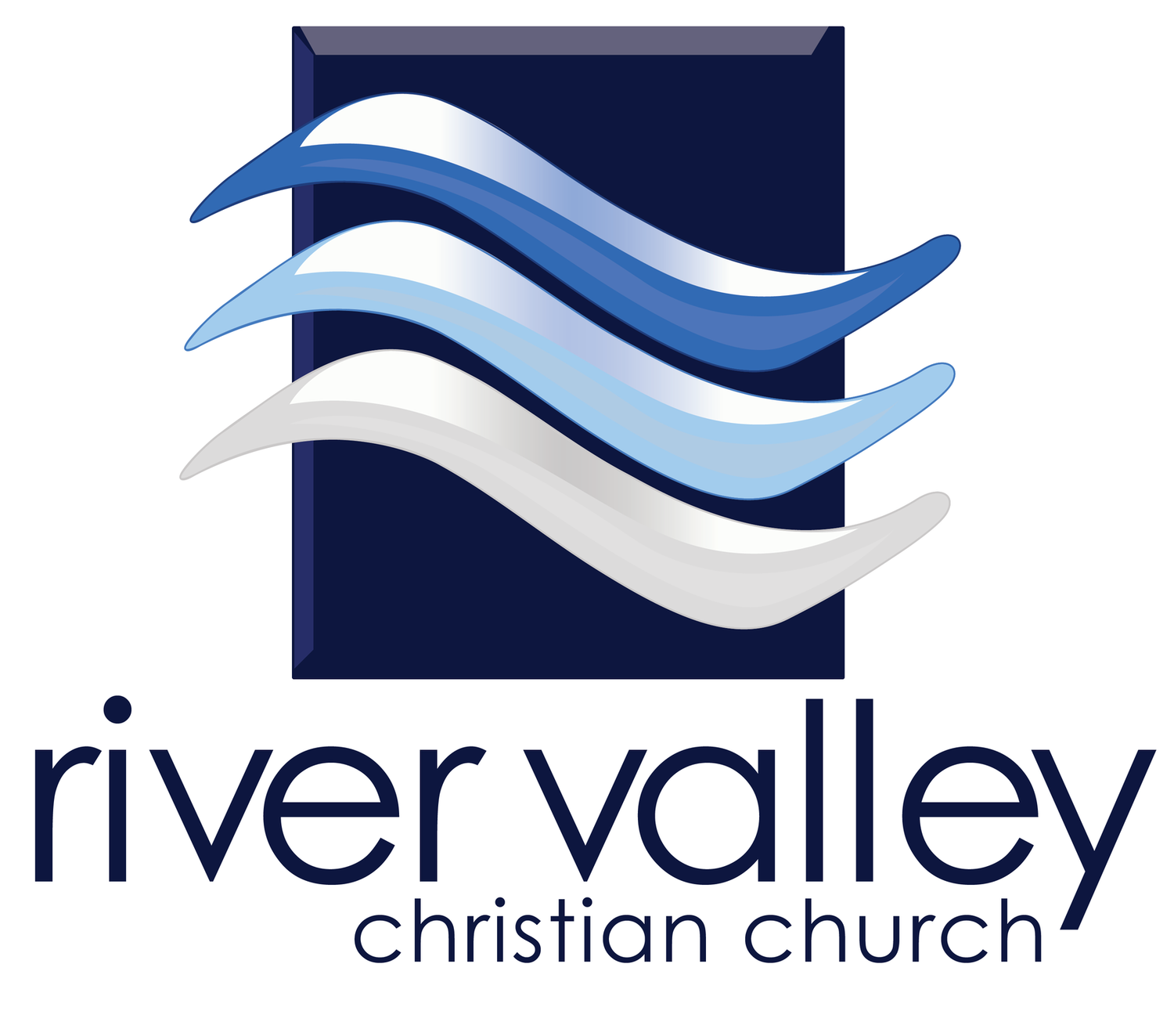 River Valley Christian Church