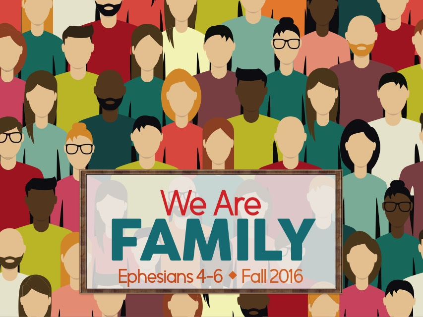 We Are Family_title.jpg