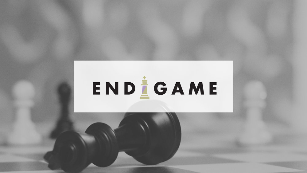 EndGame_final graphic(screen).jpg