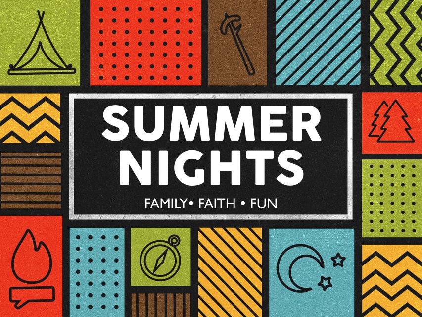 SummerNights2017_logo.png