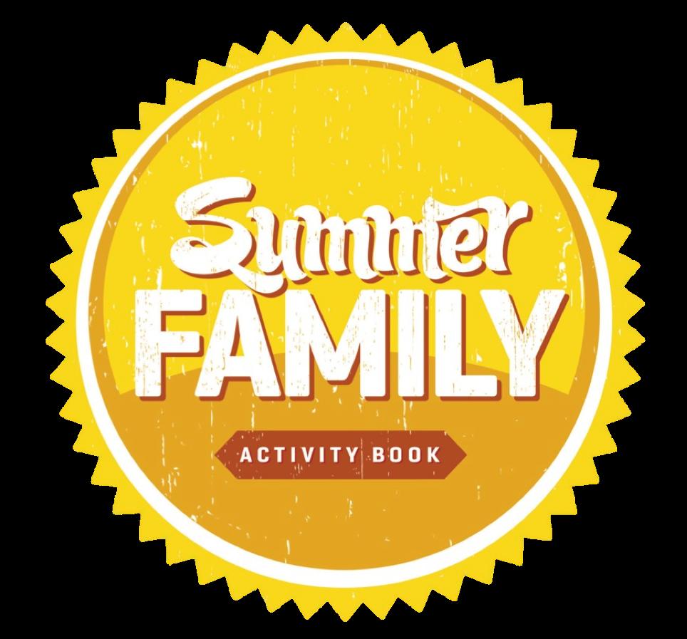 FamilySummerActivityPNG.png