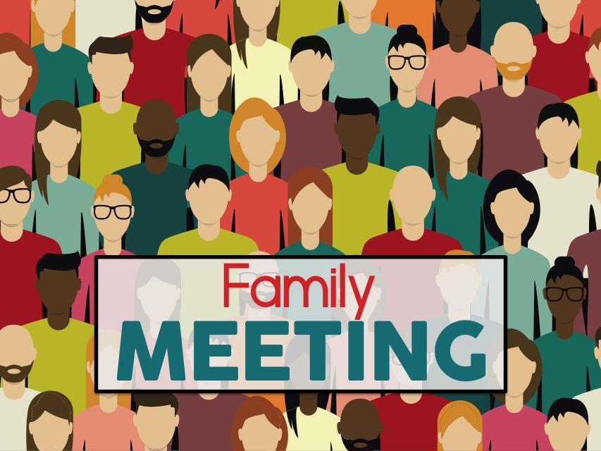 FamilyMeeting_Title.jpg