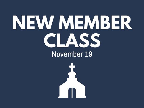 tinyNew Member Class.png