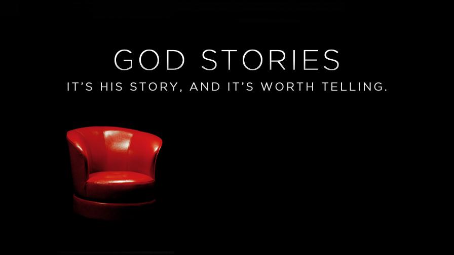 god-story-graphic.jpg