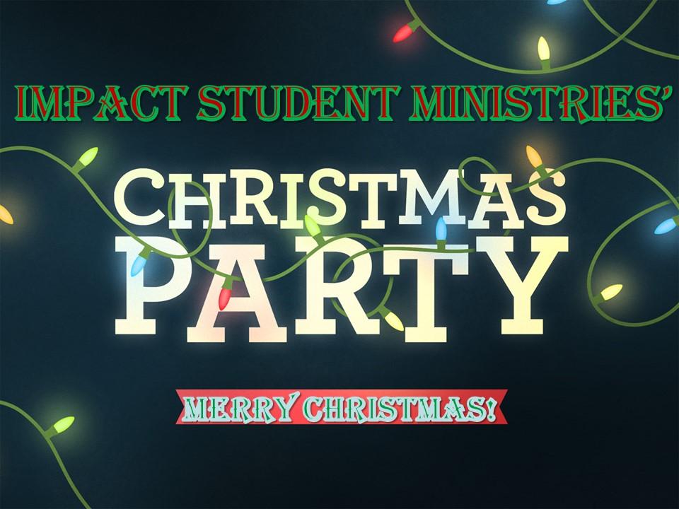 Christmas party logo.jpg