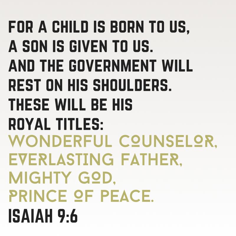 ISAIAH9_6.png