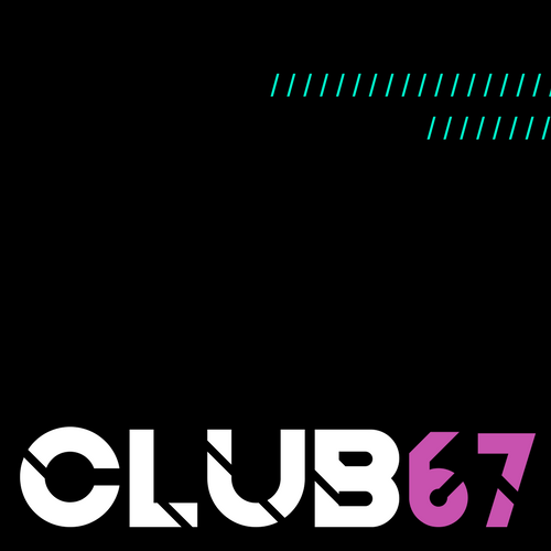 CLUB67_SQUARE.png