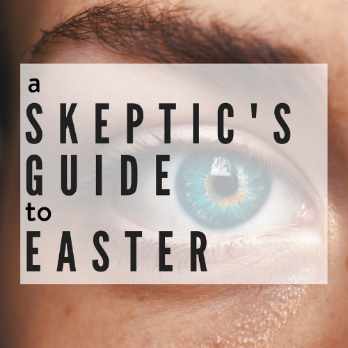 Skeptic'sGuide_SQUARE.png