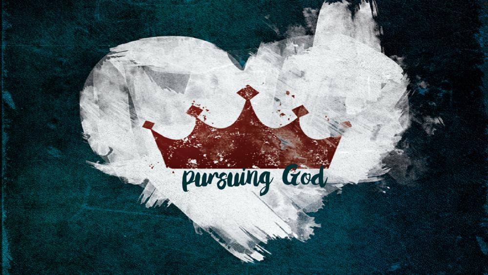 PursuingGod_Title.png