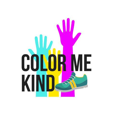 ColorMeLogo_White (1).png