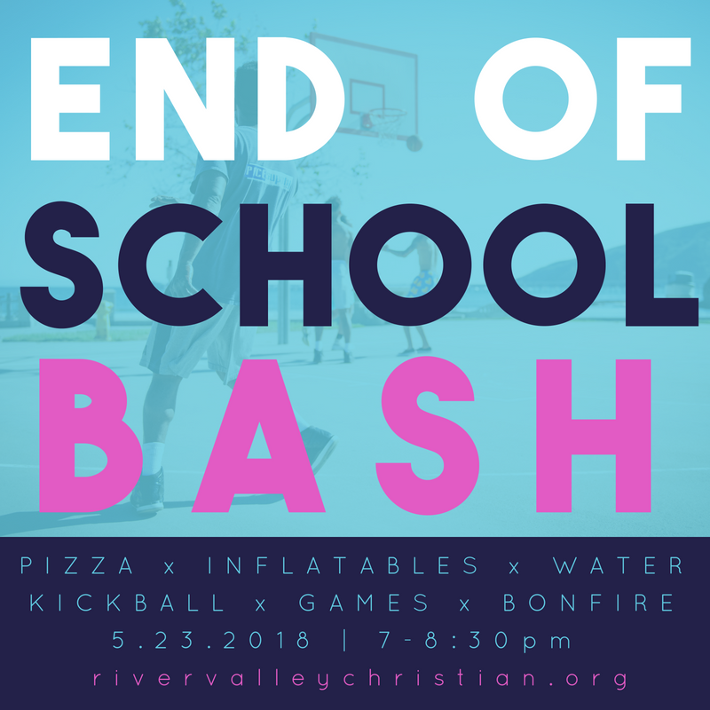 End of School Bash.png