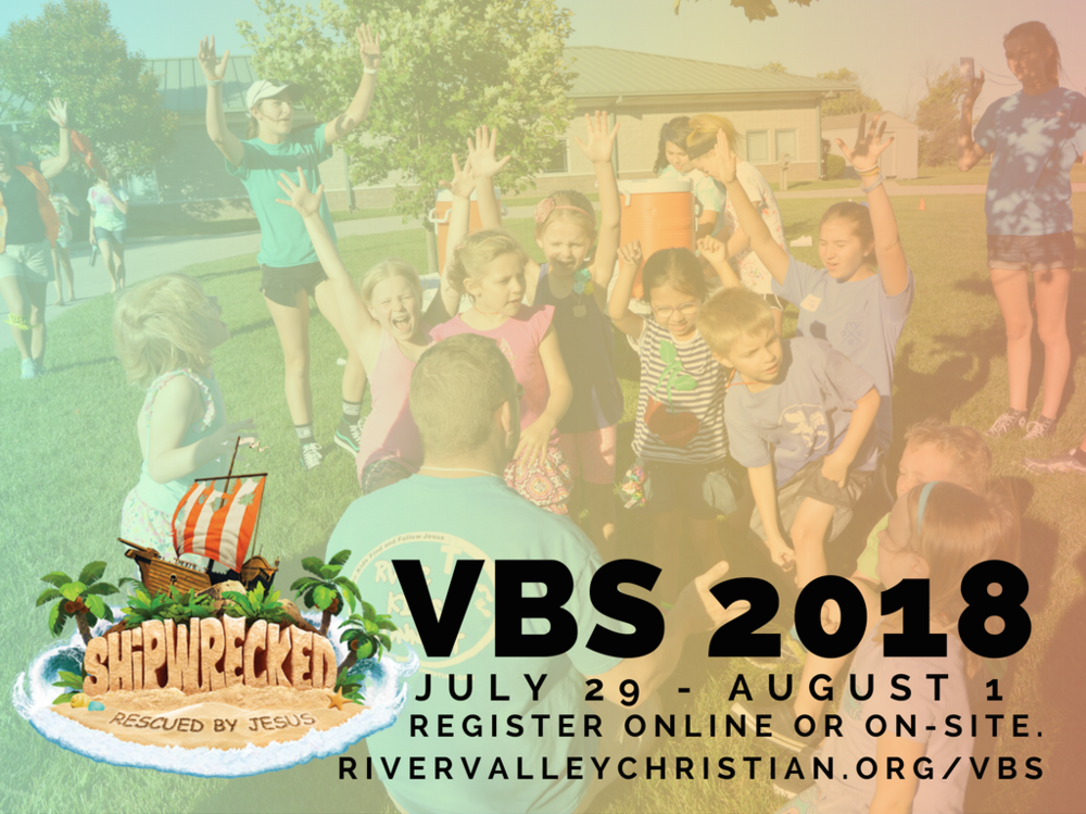 Shipwrecked VBS (5).png