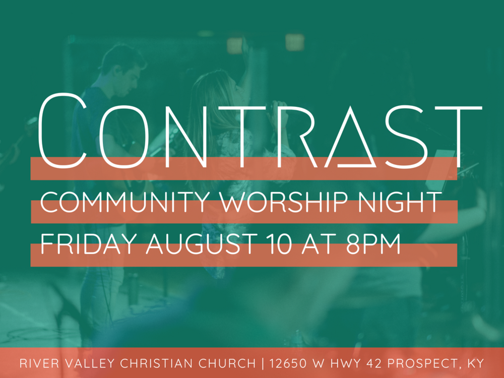 Community Worship Night (3).png