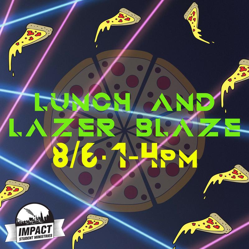 LunchandLazerBlaze.png