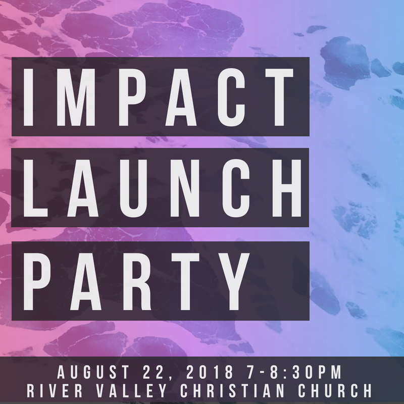 IMPACT LAUNCHPARTY.png