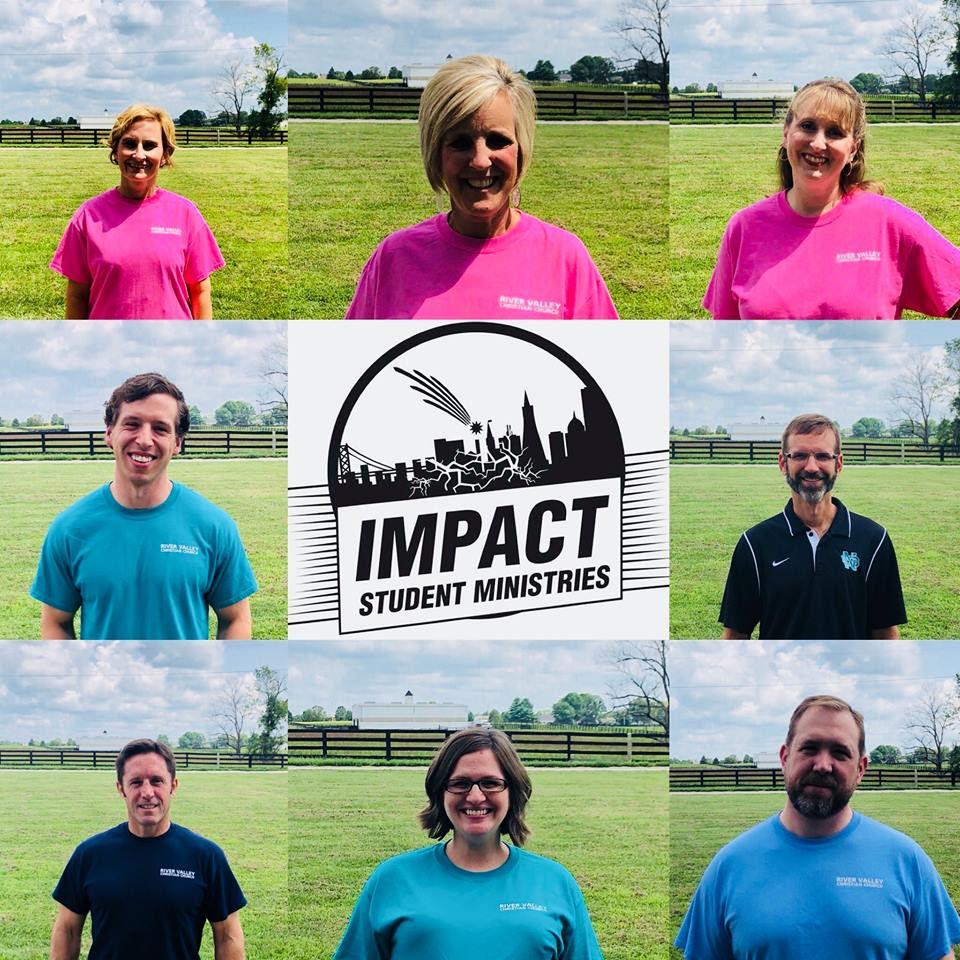 impactleaders2018.jpg