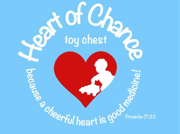 HeartOfChance_logo.jpg