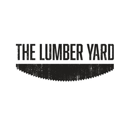the lumber yard .jpg