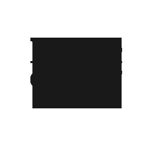 wingsofglory.png