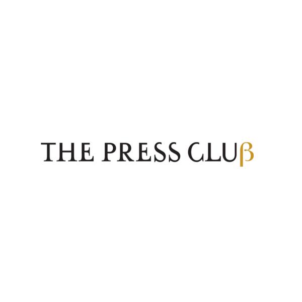 Thepress_club.jpg
