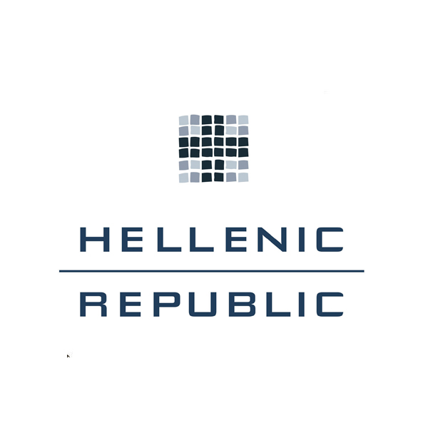 helenic_republic.jpg