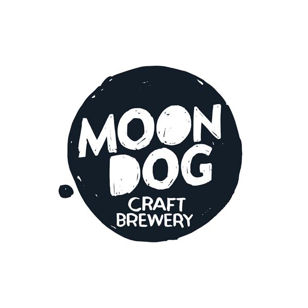 moon_dog.jpg