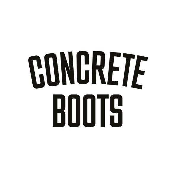 concrete_boots.jpeg