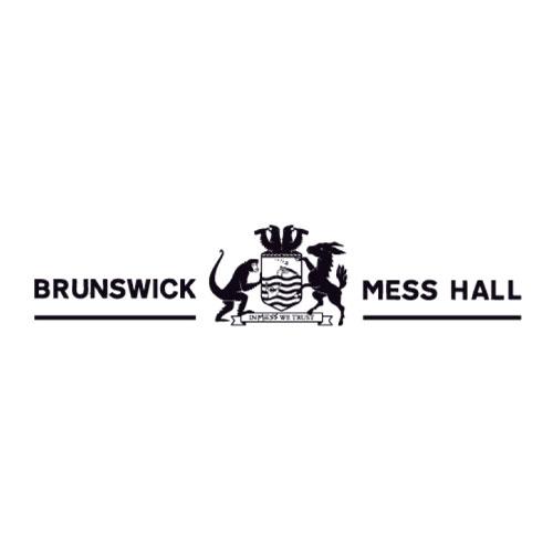 brunswick_mess_hall.jpg