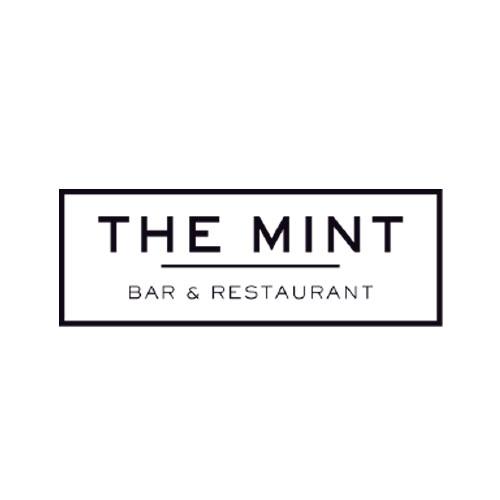 the-mint.jpg