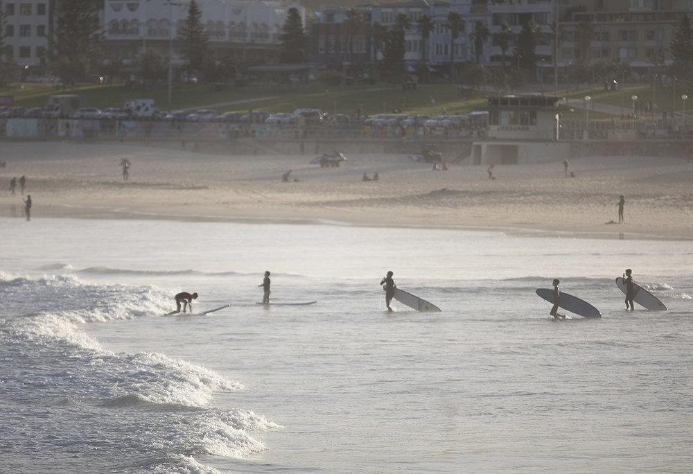 Surfers Bondi.jpg